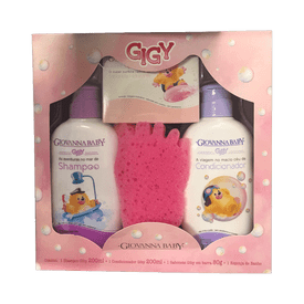 Kit-Giovanna-Baby-Giby-Rosa-Shampoo-200ml---Condicionador-200ml---Sabonete-80g---Esponja-48837.03