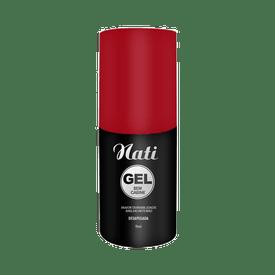 Esmalte-Nati-Gel-Cabine-Desapegada-48862.04