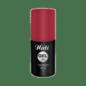 Esmalte-Nati-Gel-Cabine-Santa-Dose-48862.06
