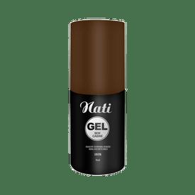 Esmalte-Nati-Gel-Cabine-Lolita-48862.08