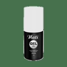 Esmalte-Nati-Gel-Cabine-Inveja-Boa-48862.10