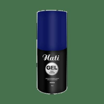 Esmalte-Nati-Gel-Cabine-Energia-48862.11