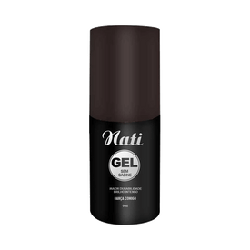 Esmalte-Nati-Gel-Cabine-Danca-Comigo-48862.12