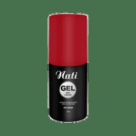 Esmalte-Nati-Gel-Cabine-Pra-Causar-48862.13