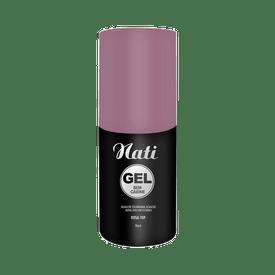 Esmalte-Nati-Gel-Cabine-Rosa-Top-48862.14