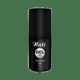 Esmalte-Nati-Gel-Cabine-Black-48862.15