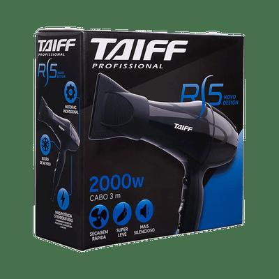 Secador-Taiff-RS5-2000w-4