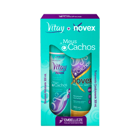 Kit-Vitay-Meus-Cachos-Shampoo-300ml---Condicionador-300ml-32111.09-min