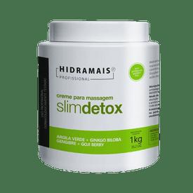 Creme-de-Massagem-Hidramais-Slim-Detox-1000g-min