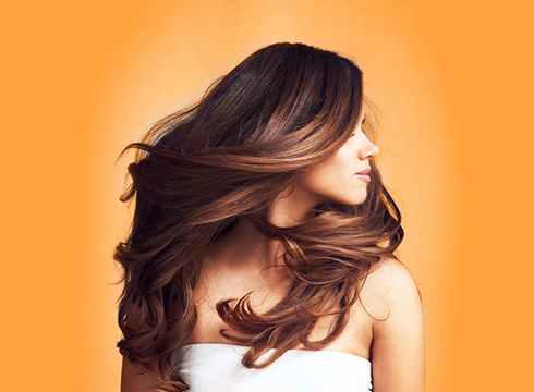 Dica: Foto cabelos