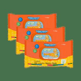 Leve-3-Pague-2-Toalhas-Umedecidas-Natural-Baby-Leve-100-Pague-80