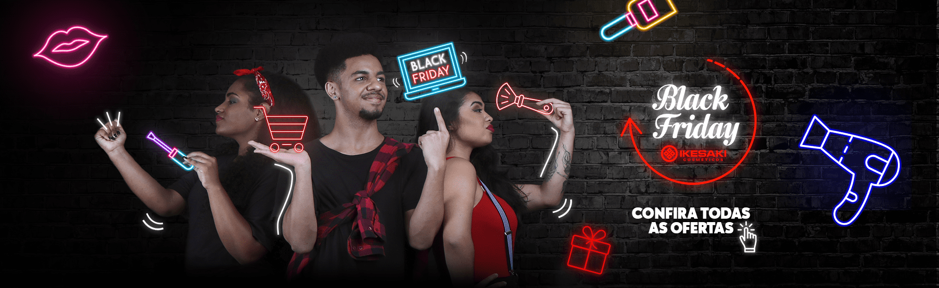 blackfriday-banner