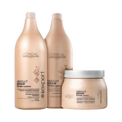Kit-Serie-Expert-Absolut-Repair-Lipidium-Shampoo-1500ml---Condicionador-1500ml-com-50--de-Desconto-na-Mascara-500g