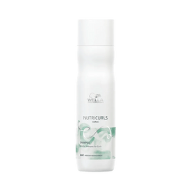Shampoo-Wella-Nutricurls-Micelar-250ml-3614228865647