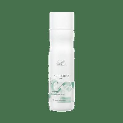 Shampoo-Wella-Nutricurls-Micelar-250ml-3614228865647
