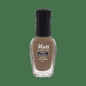 Esmalte-Nati-Nude-Doce-De-Leite-7908083500307
