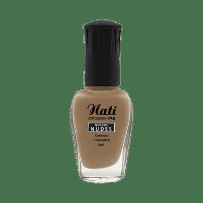 Esmalte-Nati-Nude-Caramelo-7908083500338