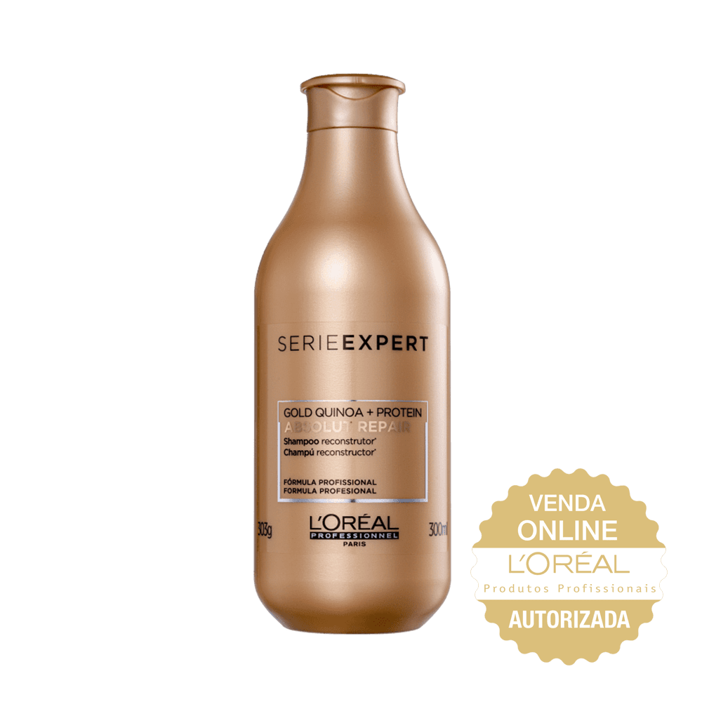 Shampoo-Serie-Expert-Absolut-Repair-Gold-Quinoa---Protein-300ml-7899706174787