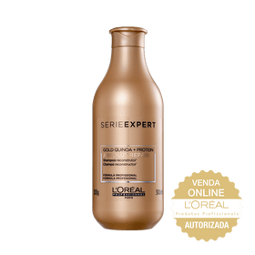 Shampoo-Serie-Expert-Absolut-Repair-Gold-Quinoa---Protein-300ml-7899706174787