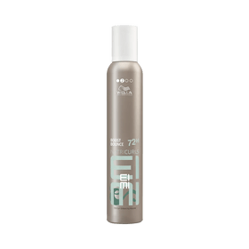Mousse-Wella-Nutricurls-Boost-Bounce-300ml-3614228800792