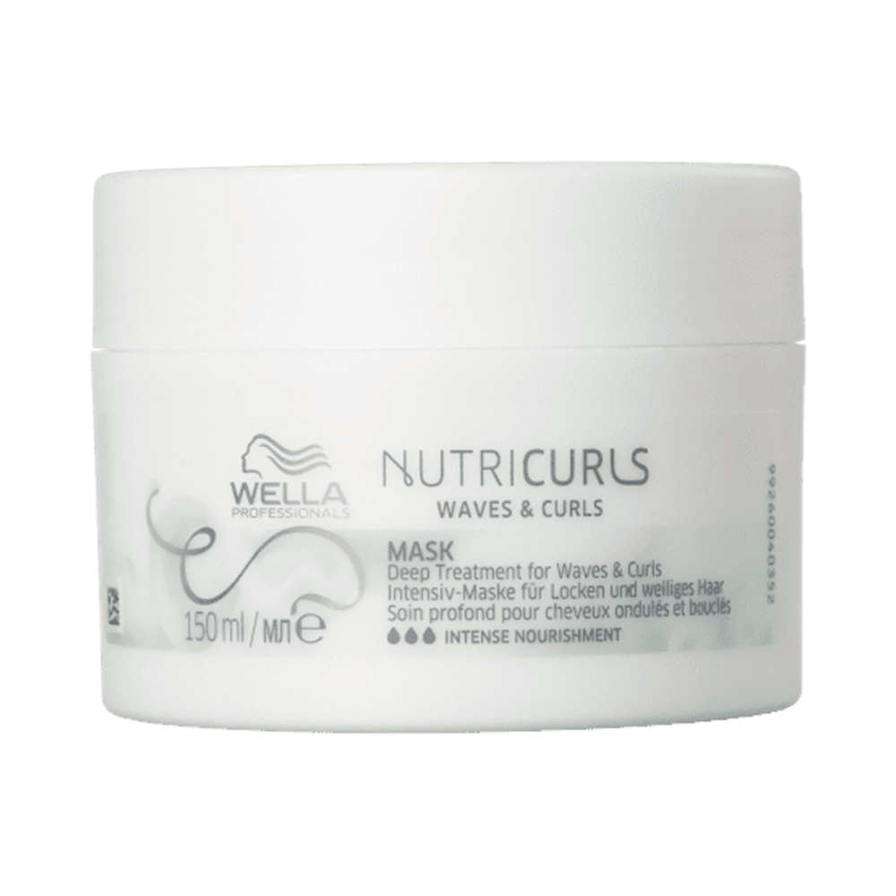 Mascara-Wella-Nutricurls-150ml-3614227348950