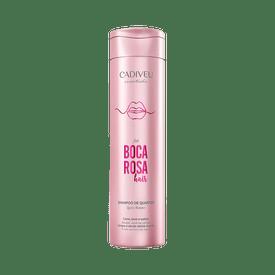 Shampoo-Cadiveu-Boca-Rosa-Quartzo-250ml