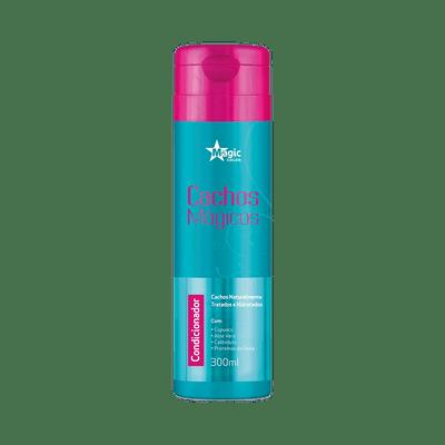 Condicionador-Magic-Color-Cachos-Magicos-300ml