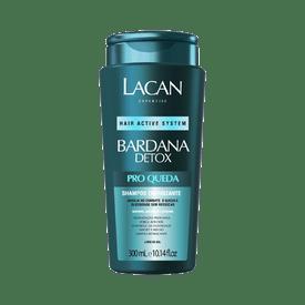 Shampoo-Lacan-Energizante-Bardana-Detox-Care-300ml-7896093472236