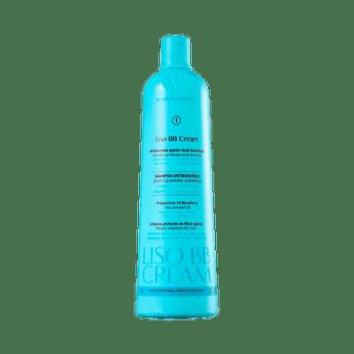 Shampoo-Anti-Residuos-Richee-BB-Cream--1000ml