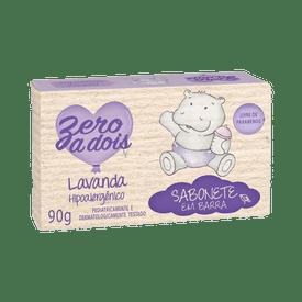Sabonete-Zera-a-Dois-Lavanda-90g
