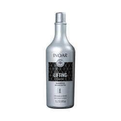 Shampoo-Inoar-Lifting-1000ml