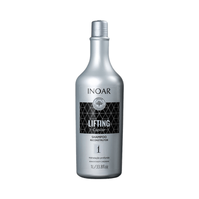 Shampoo-Inoar-Lifting-1000ml