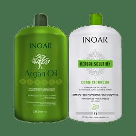 Kit-Inoar-Shampoo-Argan---Condicionador-Herbal-2800ml
