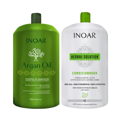 Kit-Inoar-Shampoo-Argan---Condicionador-Herbal-2800ml