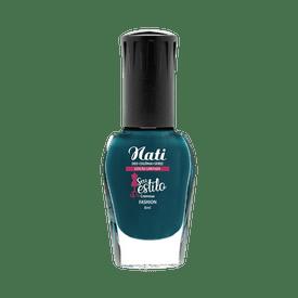 Esmalte-Nati-Seu-Estilo-Fashion-7908083504923