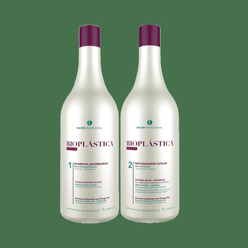 Kit-Richee-Shampoo---Ativador-Bioplastia--1000ml