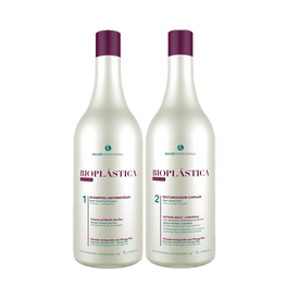 Kit-Richee-Shampoo---Ativador-Bioplastia--1000ml