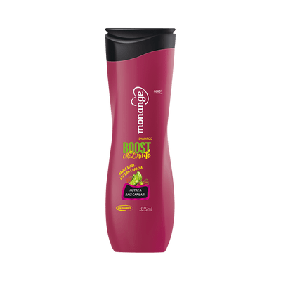 Shampoo-Monange-Boost-de-Crescimento-325ml-7896235353379