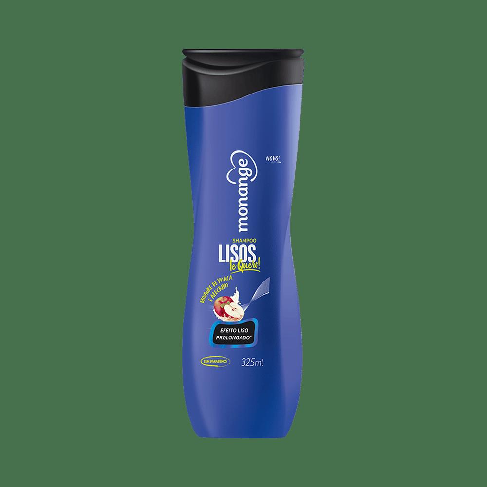 Shampoo-Monange-Lisos-Te-Quero--325ml-7896235353331