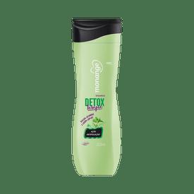 Shampoo-Monange-Detox-Terapia-325ml-7896235353386