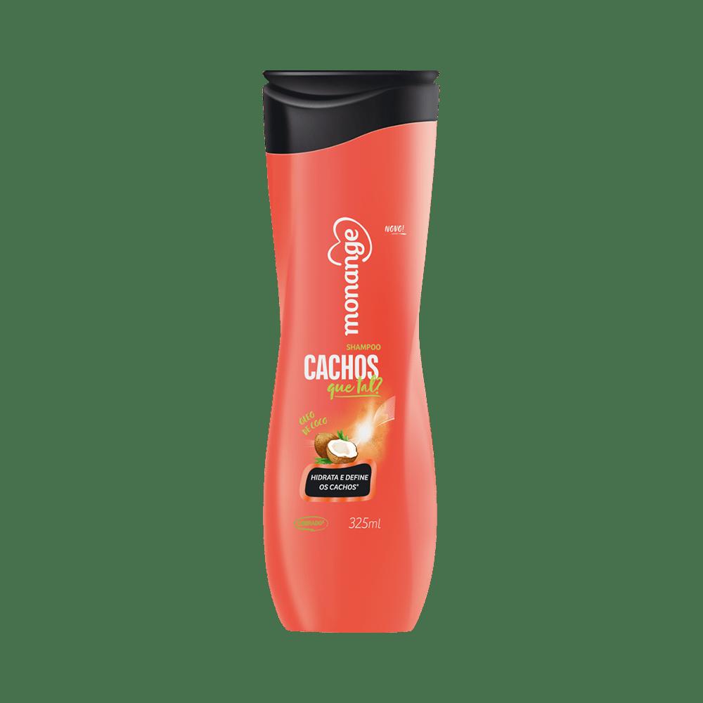 Shampoo-Monange-Cachos-Que-Tal-325ml-7896235353348
