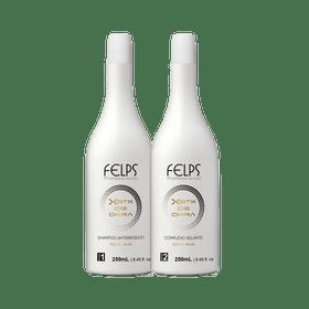 Kit-Felps-Complexo-Selante-B-Tox-Okra-250ml