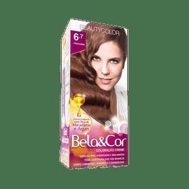 Tintura-Creme-Bela-Cor-6.7-Chocolate