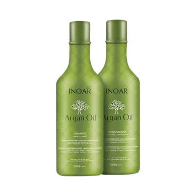 Kit-Inoar-Oleo-de-Argan-Shampoo---Condicionador-500ml