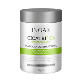 Mascara-Inoar-Cicatrifios-1000ml