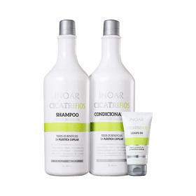 Kit-Inoar-Shampoo---Condicionador-Cicatrifios-1000ml-Gratis-Leave-in-50ml