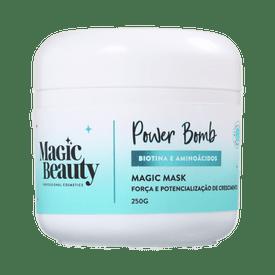 Mascara-Magic-Beauty-Power-Bomb-250g
