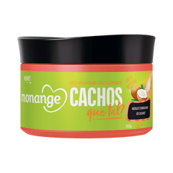 Geleia-Capilar-Monange-Cachos-Que-Tal-300g-7896235353577