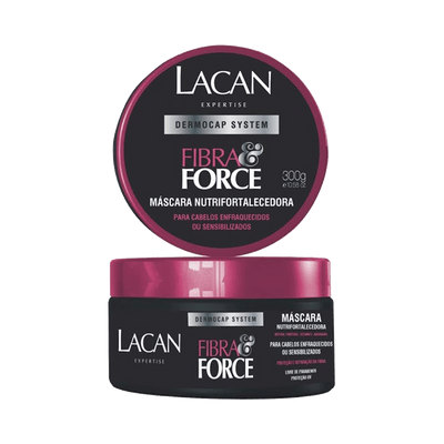 Mascara-Lacan-Fibra-Force-Nutrifortalecedora-300g-7896093473189