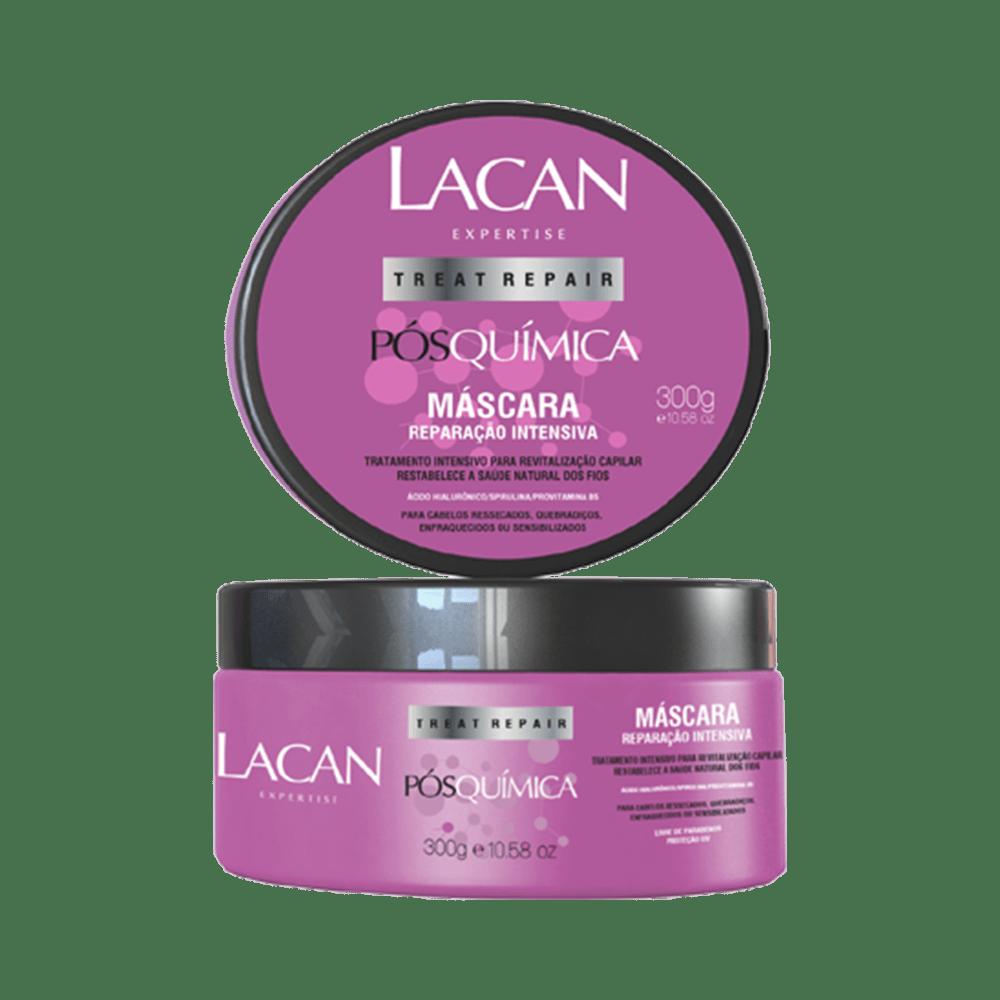 Mascara-Lacan-Pos-Quimica-300g-7896093473172